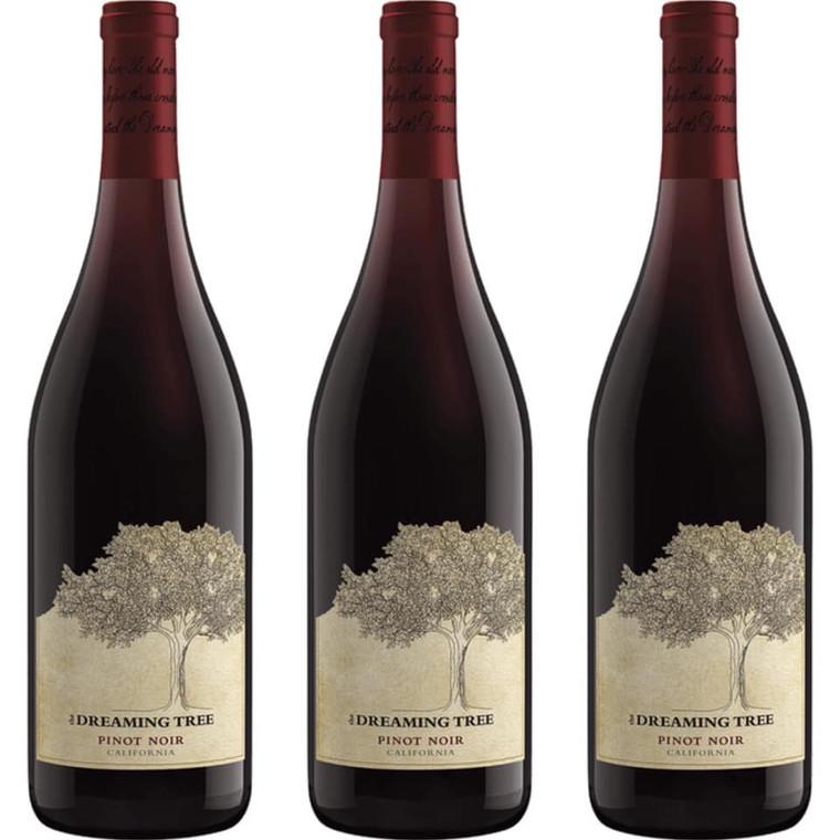 The Dreaming Tree Pinot Noir Wine 750 ml
