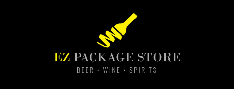 EZ PACKAGE STORE