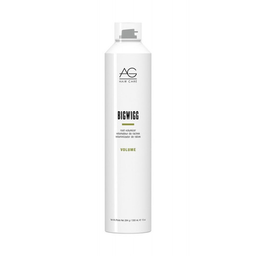 AG Hair Bigwigg Root Volumizer 10 oz