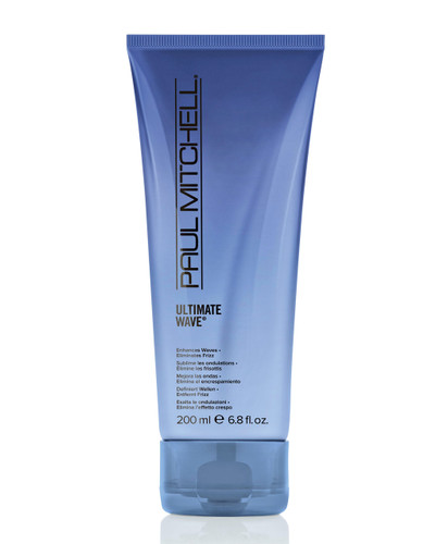 Paul Mitchell Curls Ultimate Wave, 6.8oz