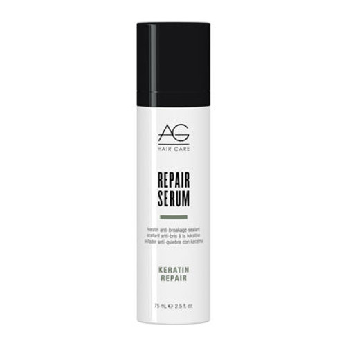 AG Hair Repair Serum, 2.5-oz