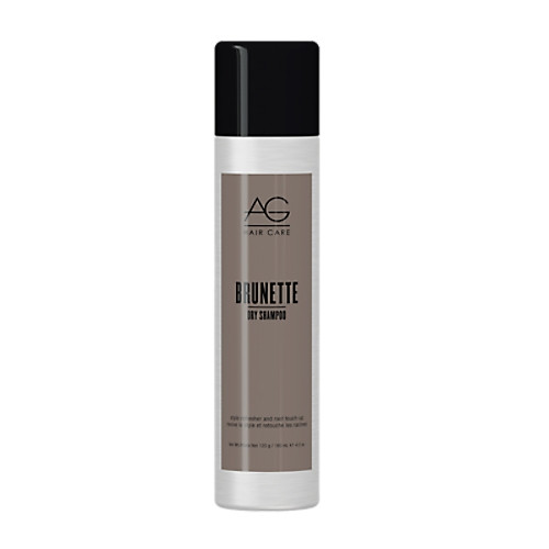 AG Hair Brunette Dry Style Refresher & Root Touch-Up Dry Shampoo 4.2oz