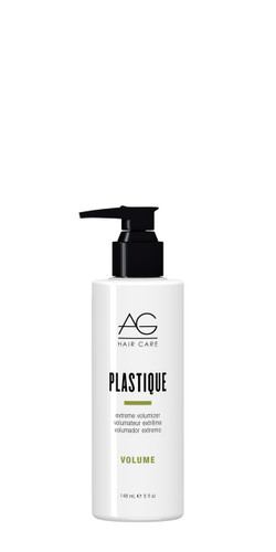 AG Hair Plastique Extreme Volumizer, 5-oz