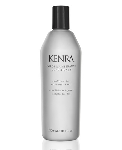 Kenra Professional Color Maintenance Conditioner, 10.1-oz