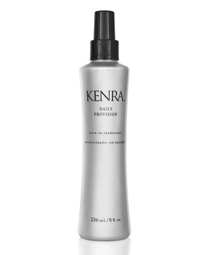 Kenra Professional Daily Provision Leave-In Conditioner, 8-oz