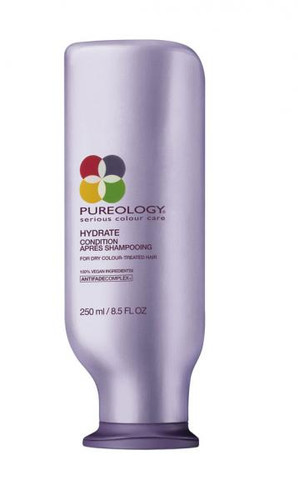 Pureology Hydrate Conditioner, 8.5-oz.