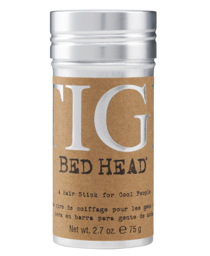 TIGI Bed Head Hair Stick, 2.7-oz