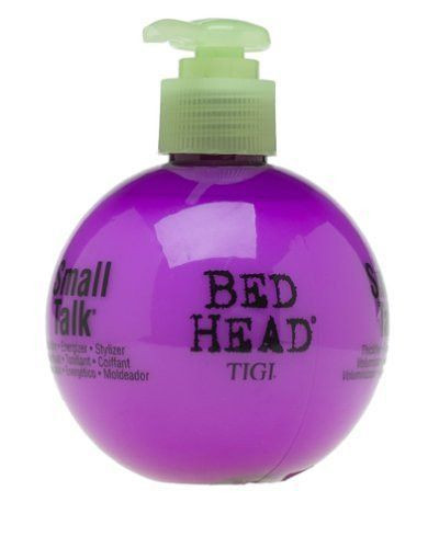TIGI Bed Head Small Talk, 8-oz