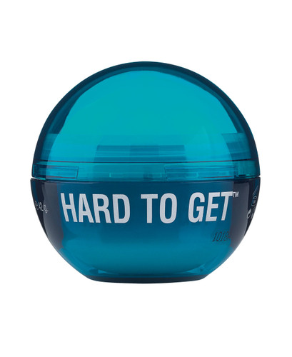 TIGI Bed Head Hard To Get, 1.5-oz