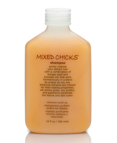 Mixed Chicks Shampoo, 10oz