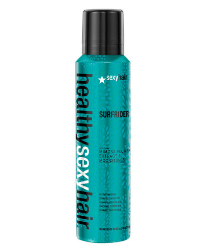 Healthy Sexy Hair Surfrider Dry Texture Spray, 6.8oz