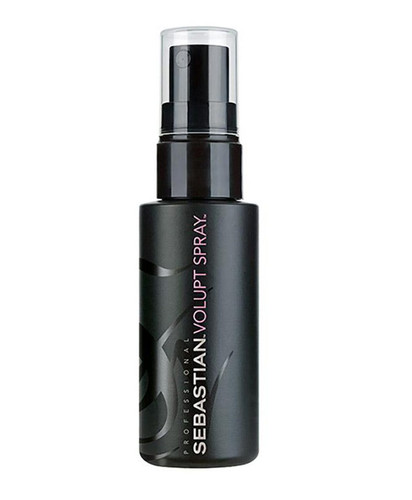 Sebastian Volupt Volume Building Spray Gel, 1.7oz