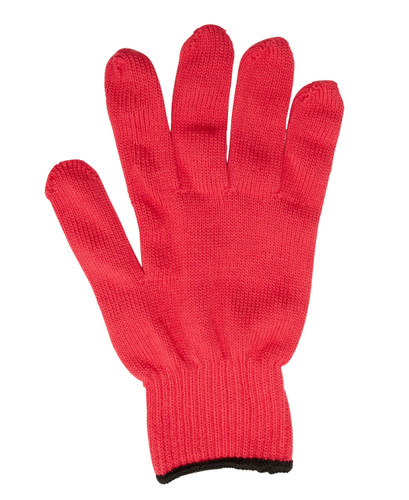 Sultra Bombshell Glove