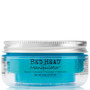 TIGI Bed Head Manipulator Matte, 2-oz