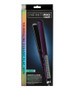"infinitiPRO By Conair 1"" Tourmaline Ceramic Flat Iron"