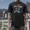 the Motards  short sleeve  t shirt