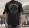 the Sisters of Mercy   tee  shirt  t Shirt