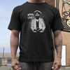 Wayne Jarrett t shirt  reggae kingston horace andy