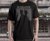Blancmange  band t shirt synth pop