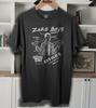 zero boys effigees chicago punk har
