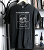 Bow Wow Wow band t shirt