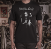 Diamanda Galas t  shirt