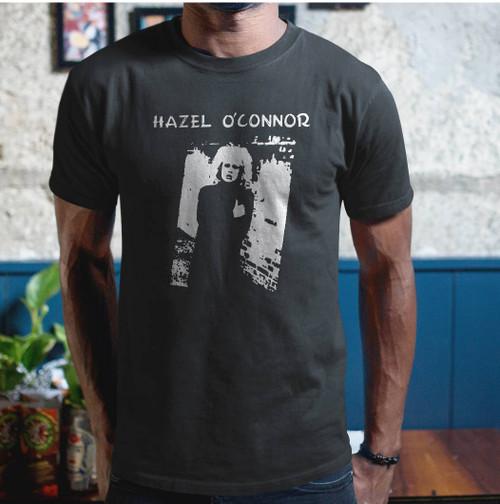 Hazil O'Conner band t shirt