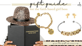 Faith Based 2020 Holiday Gift Guide for the Girl Boss
