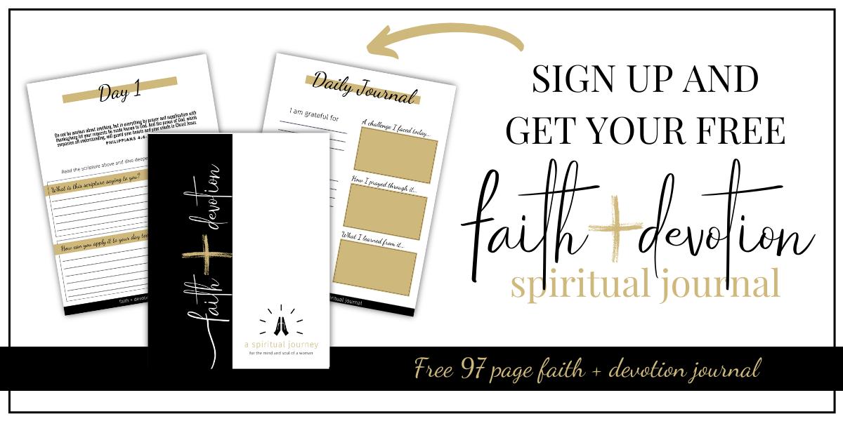 faith-devotion-journal-newsletter-image.png