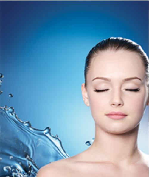 iS Clinical Exfoliating Clear Skin Facial