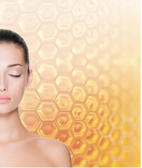 iS Clinical Honey Enzyme Facial