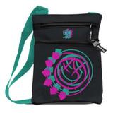 Blink-182 Smiley Body Bag