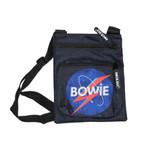 David Bowie Space Body Bag