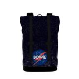 David Bowie Space Heritage Backpack