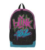 Blink-182 Logo Classic Backpack