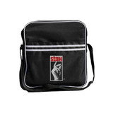 Stax Records Hand Zip Top Vinyl Record Bag