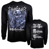 Emperor ITNSE Long Sleeve Classic T-Shirt