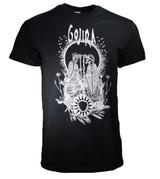 Gojira Ritual Union Classic T-Shirt