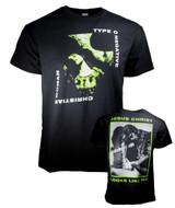Type O Negative Christian Woman Classic T-Shirt