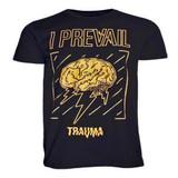 I Prevail Brainstorm T-Shirt