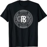Five Finger Death Punch 2020 World Tour T-Shirt