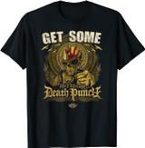 Five Finger Death Punch Get Some T-Shirt