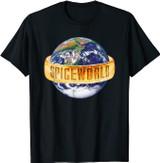 Spice Girls Spice World T-Shirt