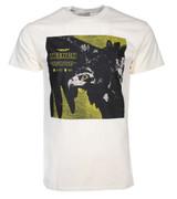 Twenty One Pilots Trench Cover T-Shirt