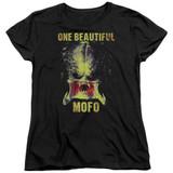 Predator 2018 Beautiful Women's T-Shirt Black