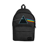 Pink Floyd The Dark Side of the Moon Daypack