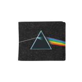 Pink Floyd The Dark Side of the Moon Wallet