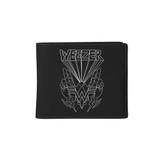 Weezer Only in Dreams Wallet