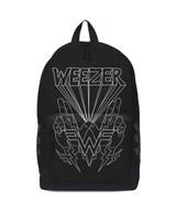 Weezer Only in Dreams Backpack Bag