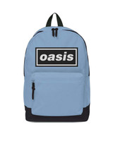Oasis Blue Moon Backpack Bag